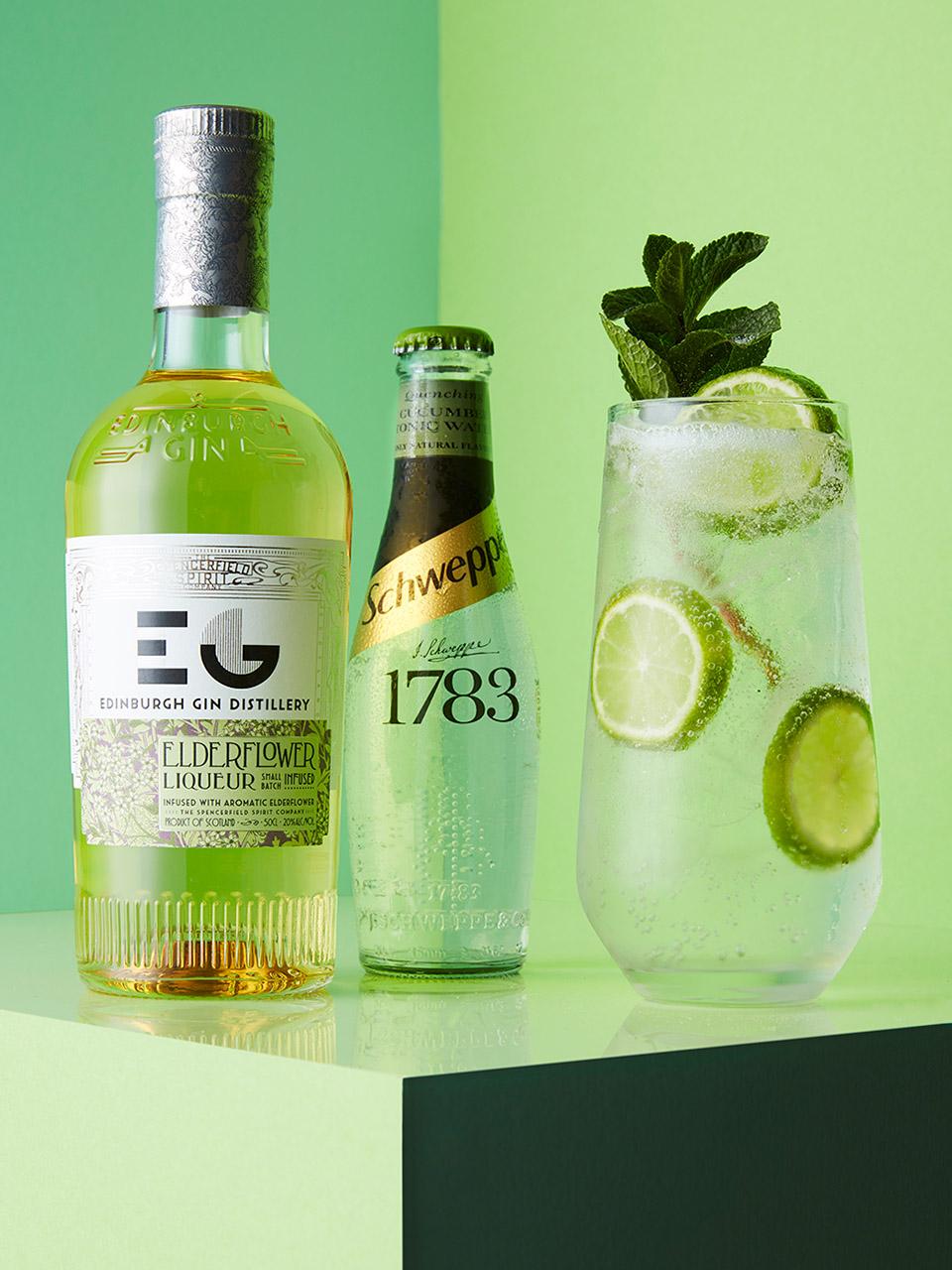 Edinburgh Gin & 17831048 w.jpg