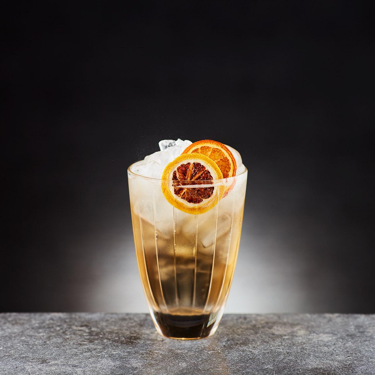 Lemon Refresher.jpg