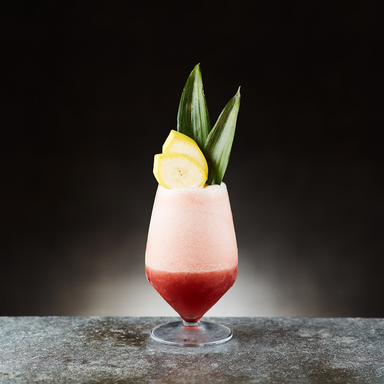 Bourbon Smoothie.jpg