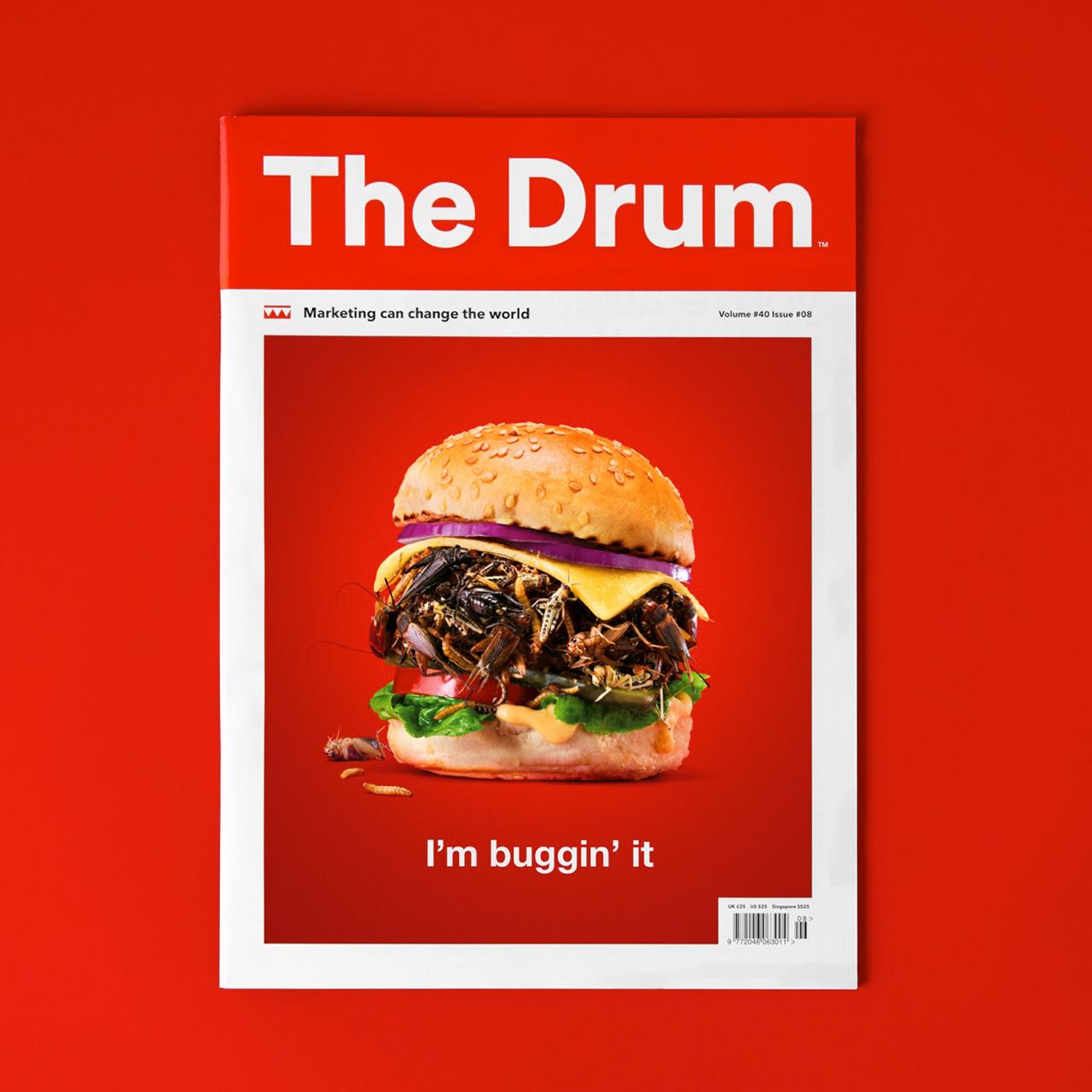 The Drum_2000x2000.jpg