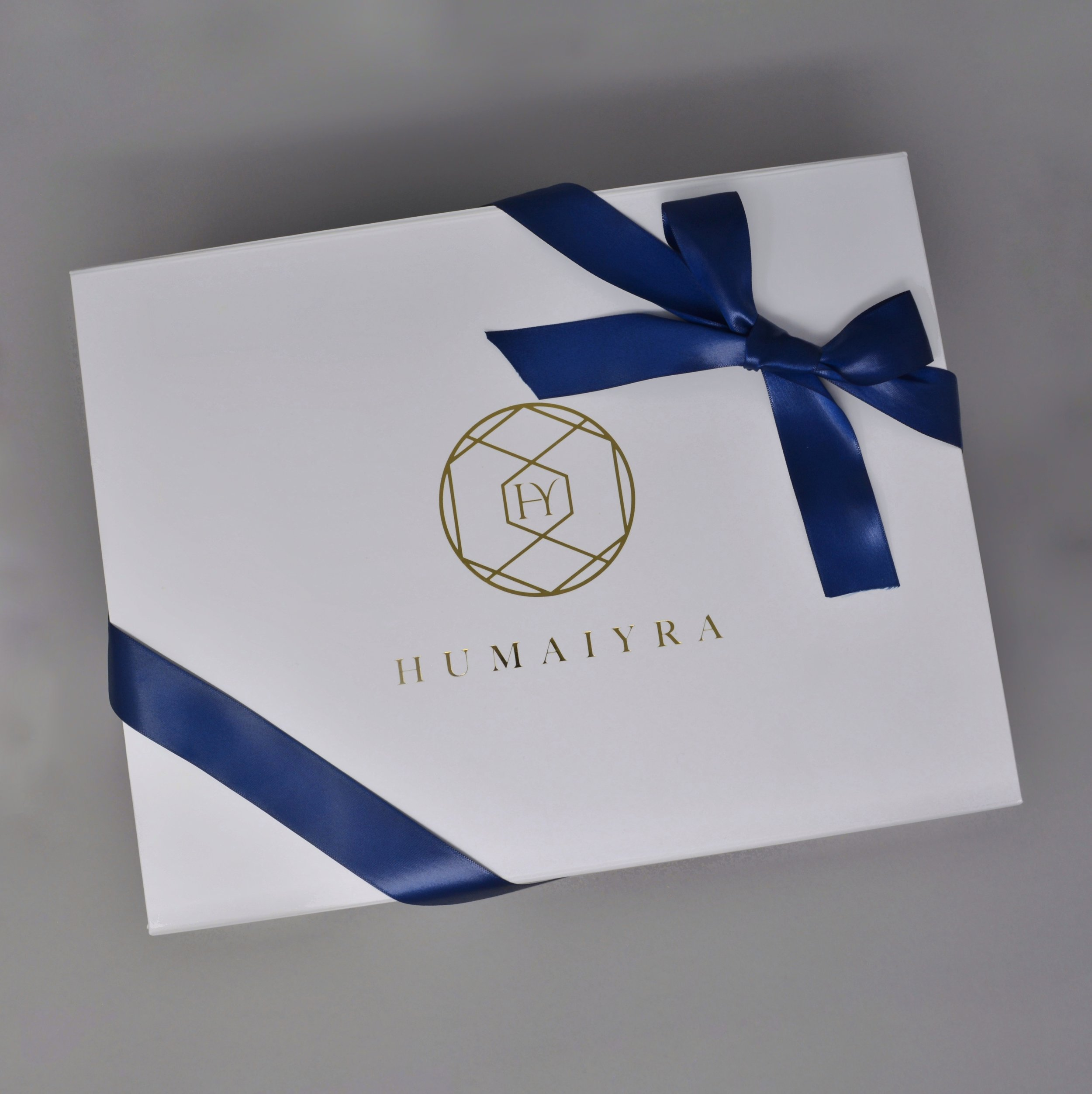 5. The Eagerly Anticipated Arrival - We love sharing our passion for creating jewellery and have loved getting to know you, hearing your story and making something that you'll love for the rest of your life. As our final step we thoroughly check your piece and present you with a Humaiyra certificate of authenticity along with an official UK assay office hallmark. Your finished bespoke piece will be presented in our luxurious gift packaging, ready to be securely delivered to your address or collected in person. This jewel is now yours to enjoy forever!