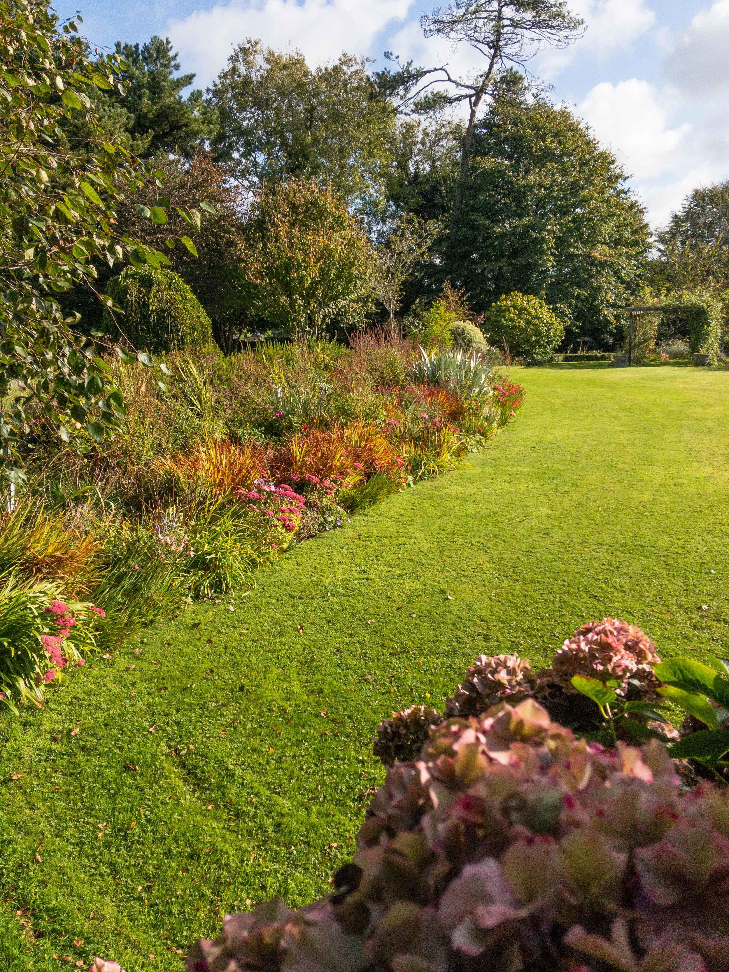 Garden-big-bed.jpg
