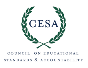 CESA-Logo-PNG-300x232.png