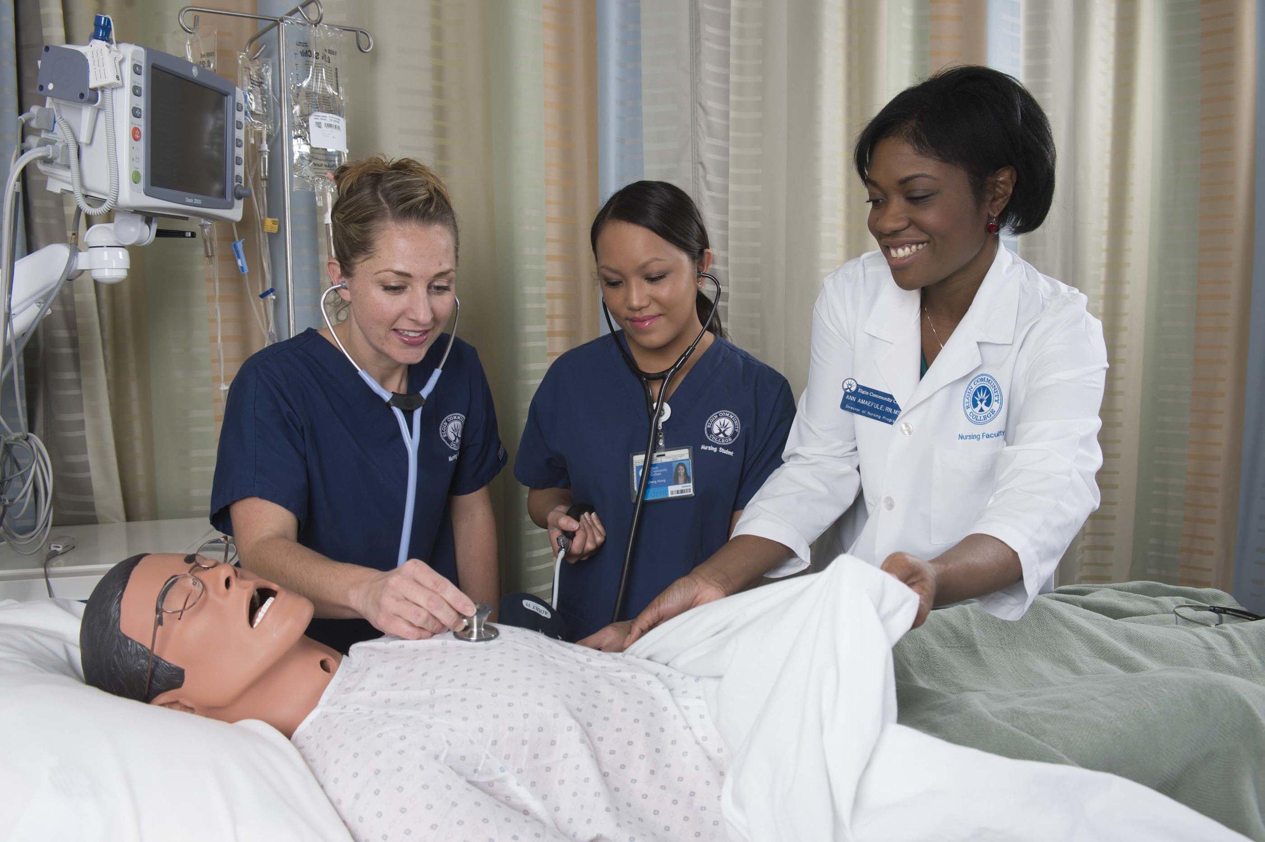 nursing prgram student instructor.jpg