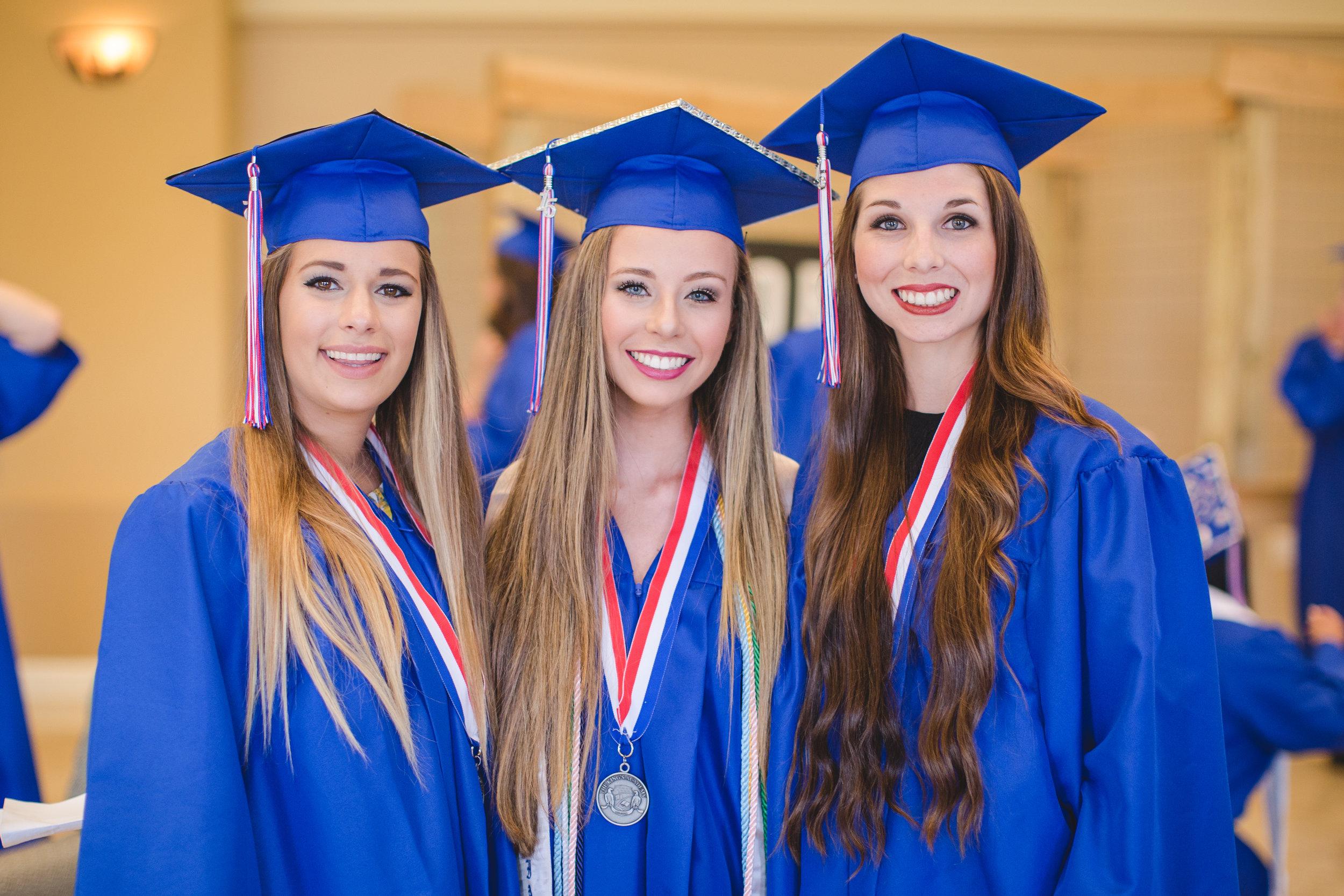 Graduation (11).jpg