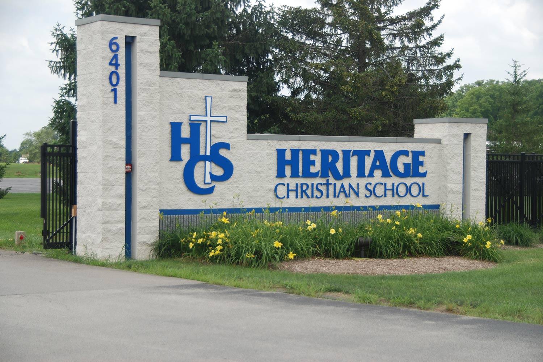 Heritage Top.jpg