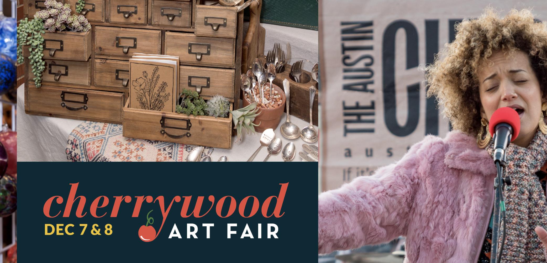 Cherrywood Fair Austin 2019.png