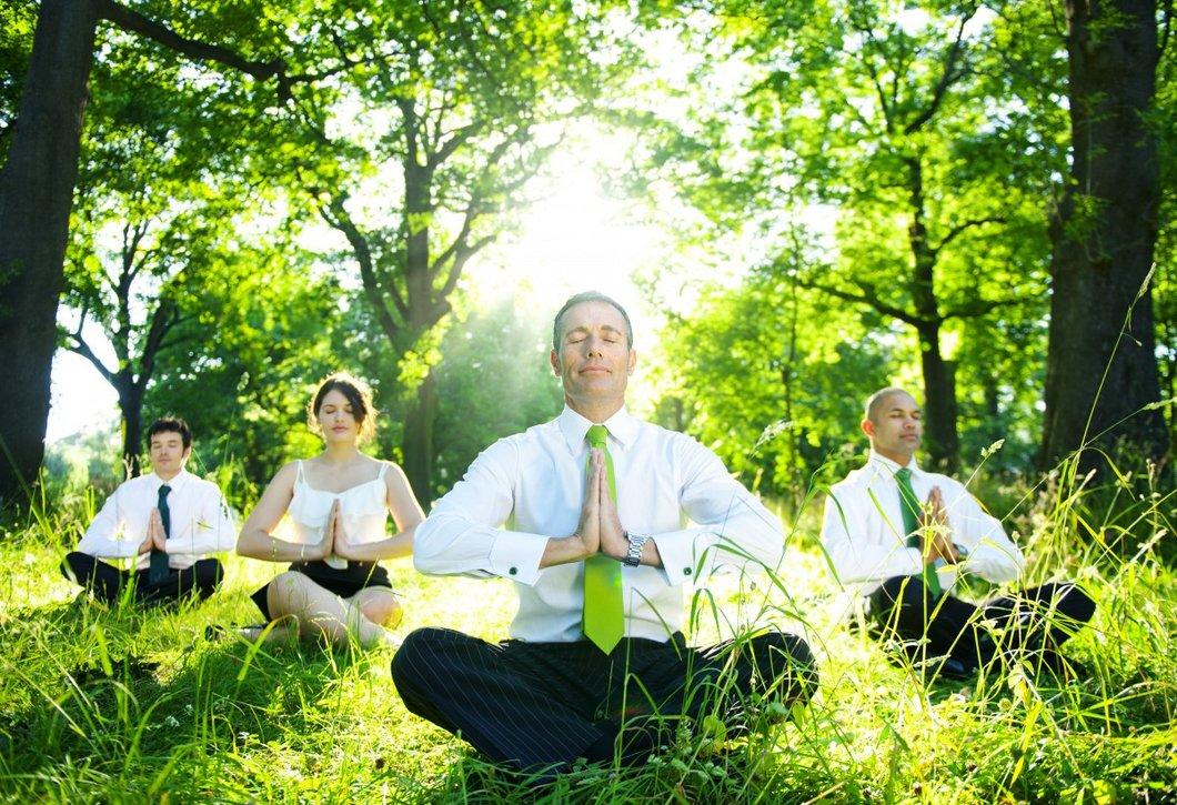 Corporate_Meditation_530x@2x.jpg