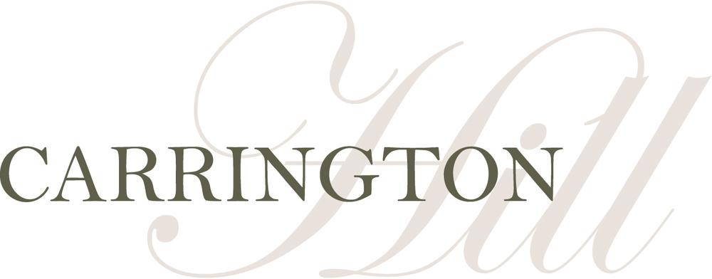 CARRINGTON_HILL_logo_RGB.jpg