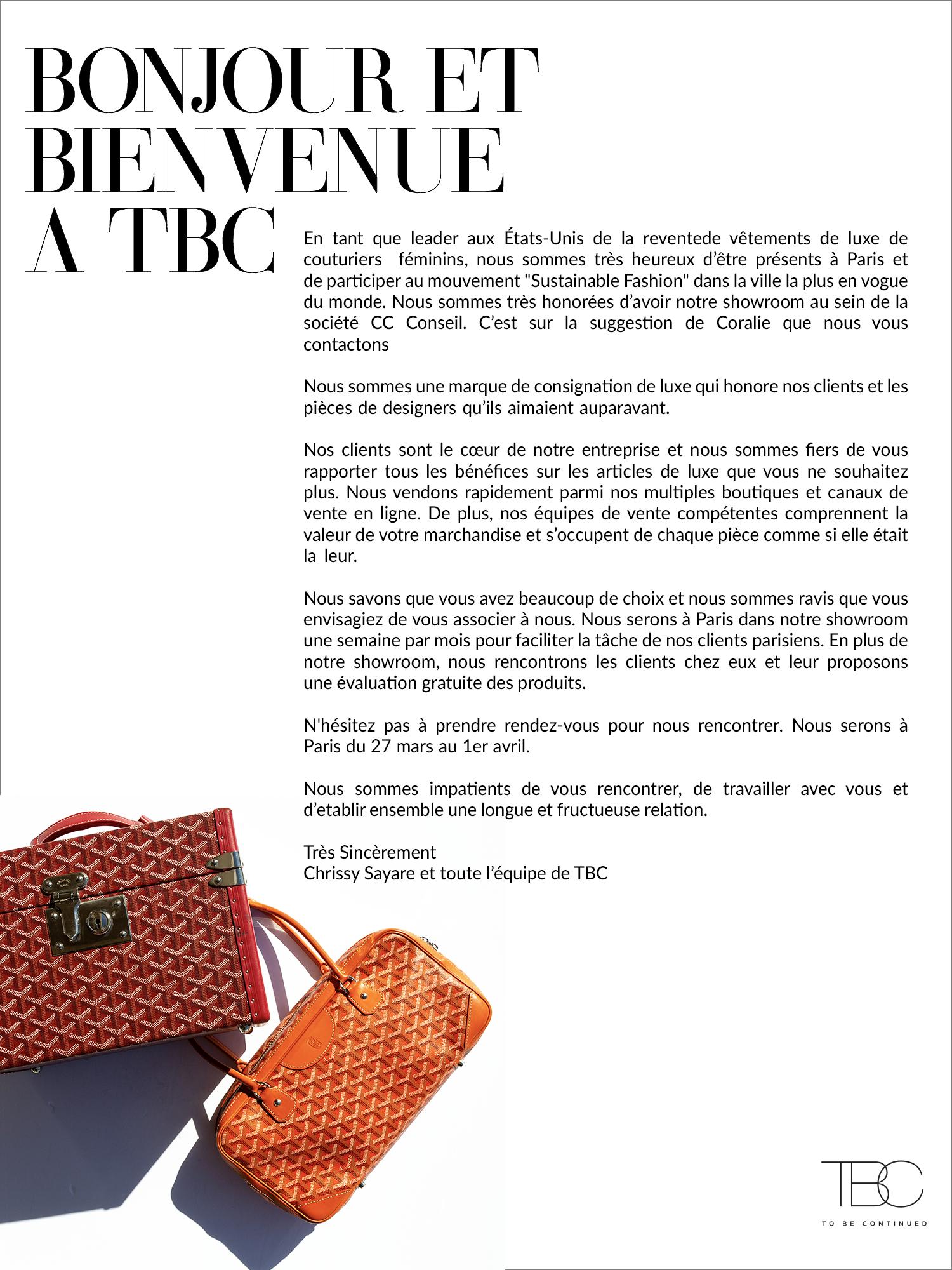 TBC_Paris-Invite.png