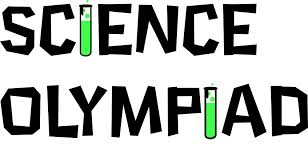 scienceolympiad.png