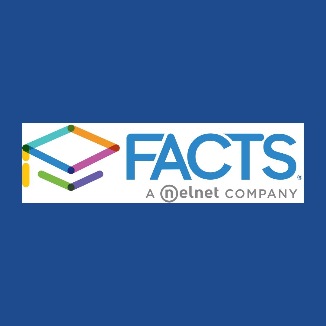 FACTSParentsWeb -