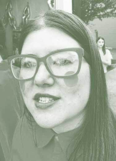 Nini Liedman