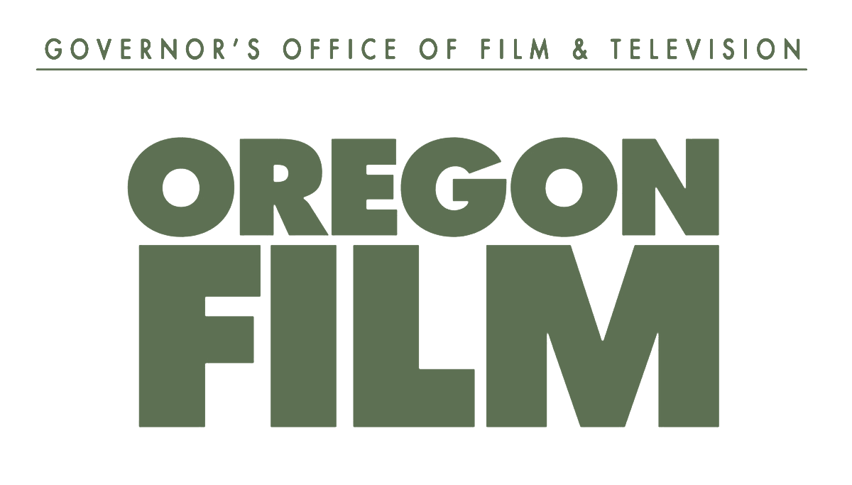 oregon-film-logo.png