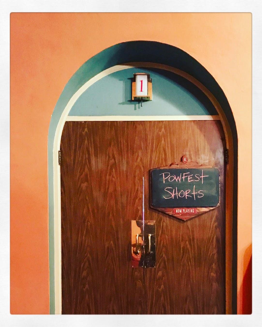 pow door.jpg