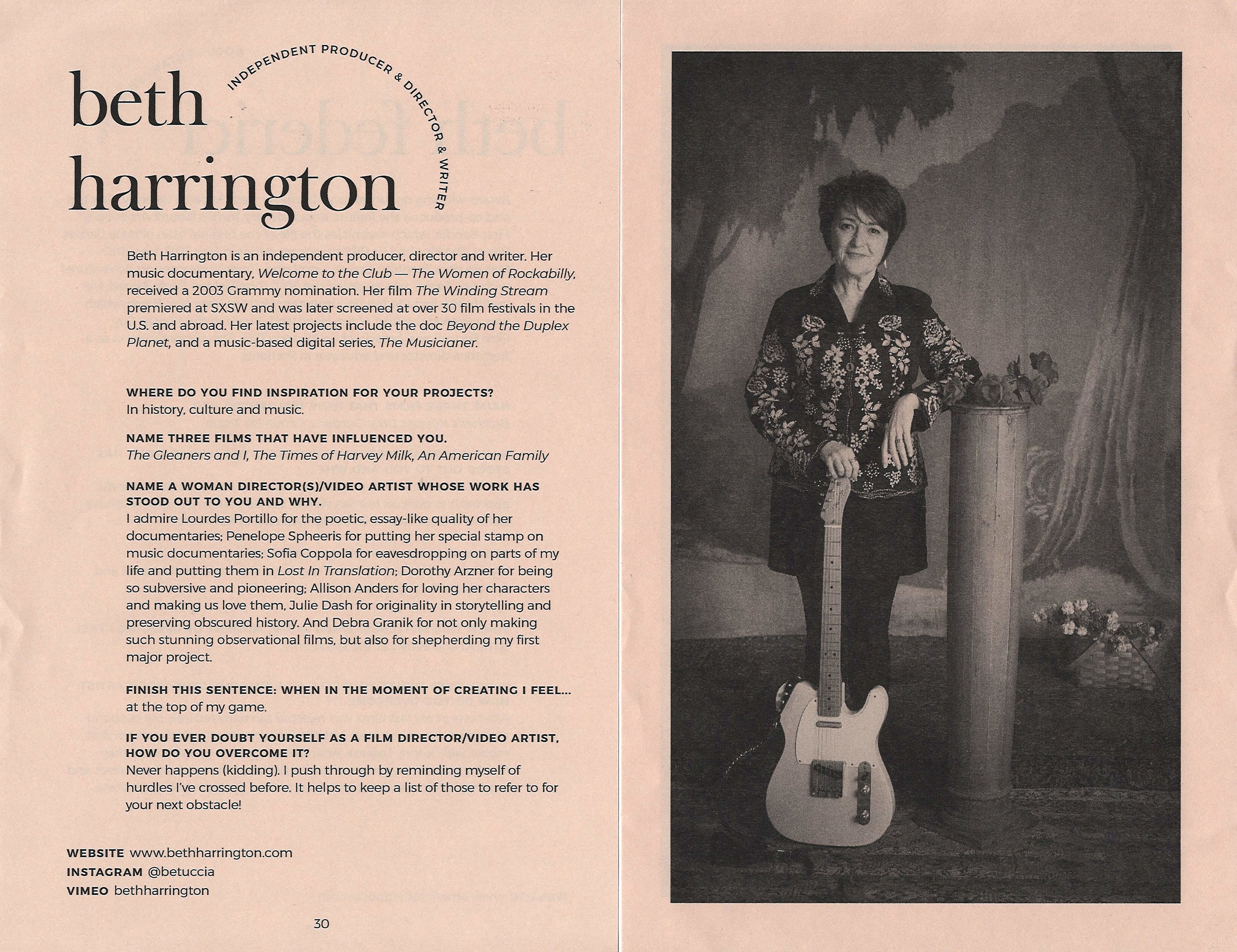 7. BethHarrington_Full.JPG