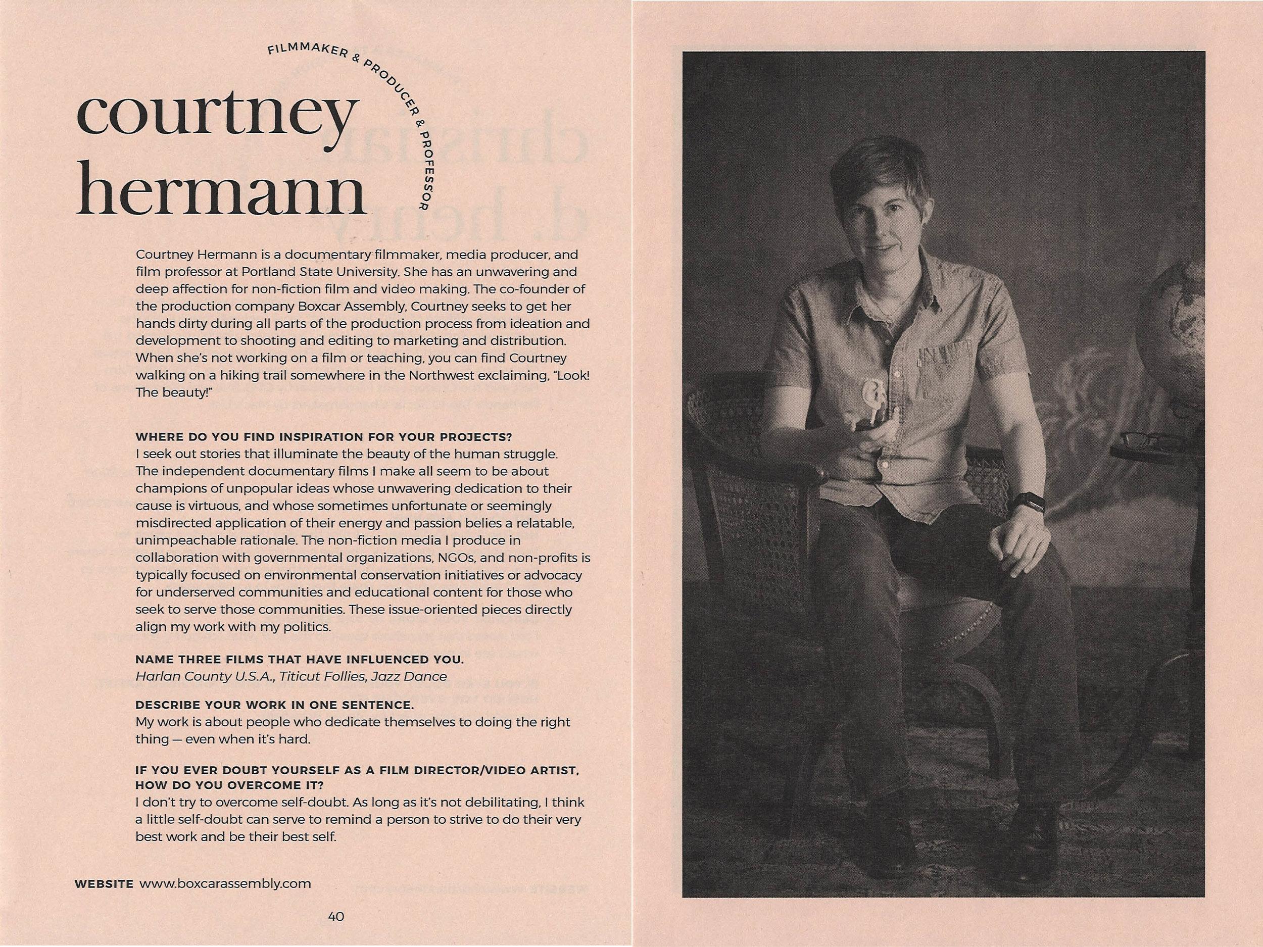 9. CourtneyHermann_FULL.jpg