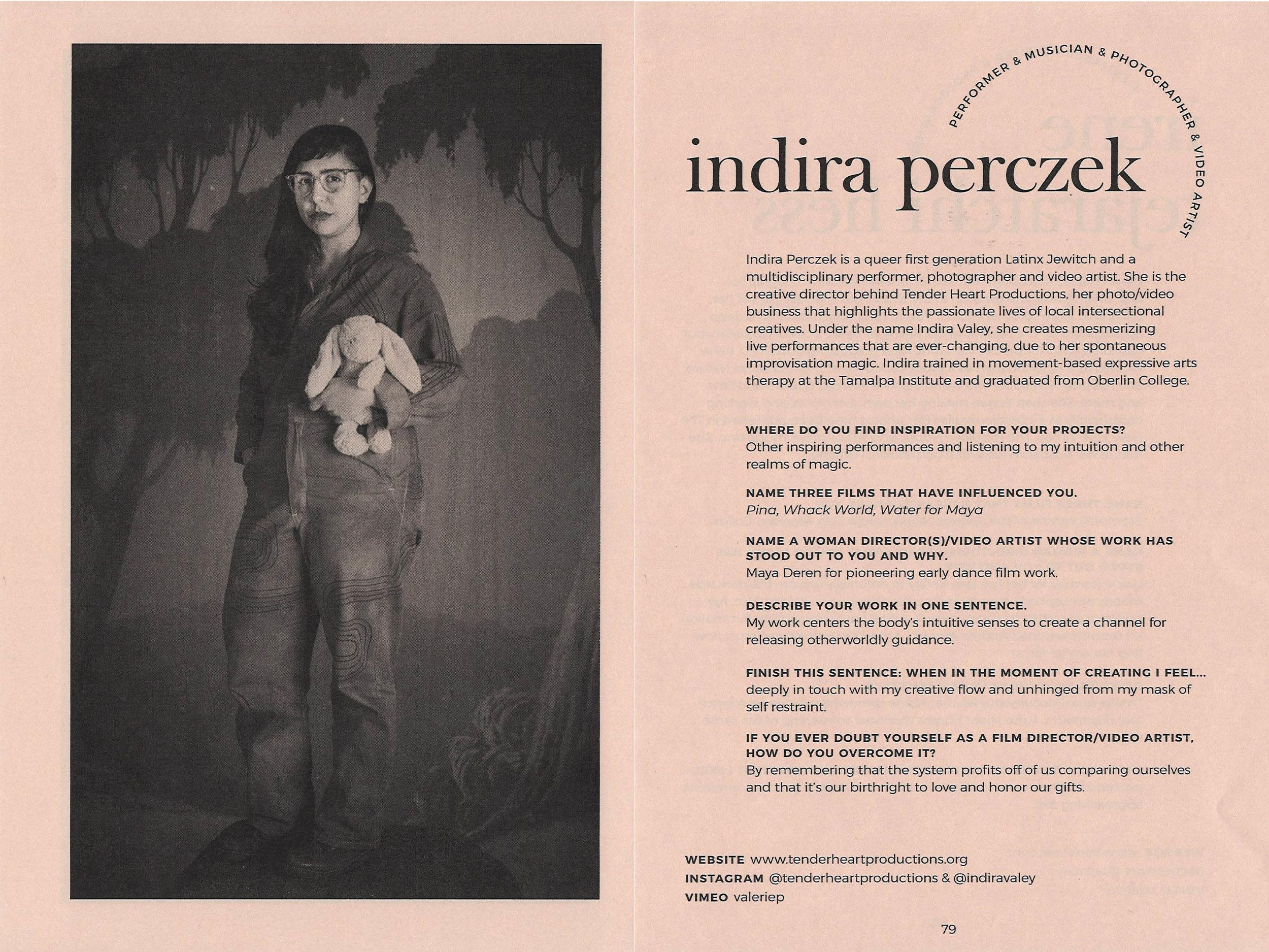 13. IndiraPerczek_FULL.jpg