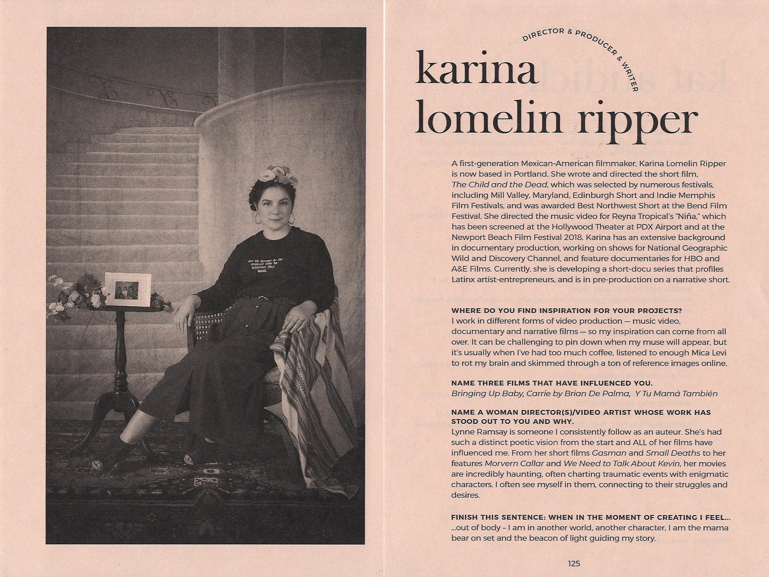 19. KarinaRipper_FULL.jpg