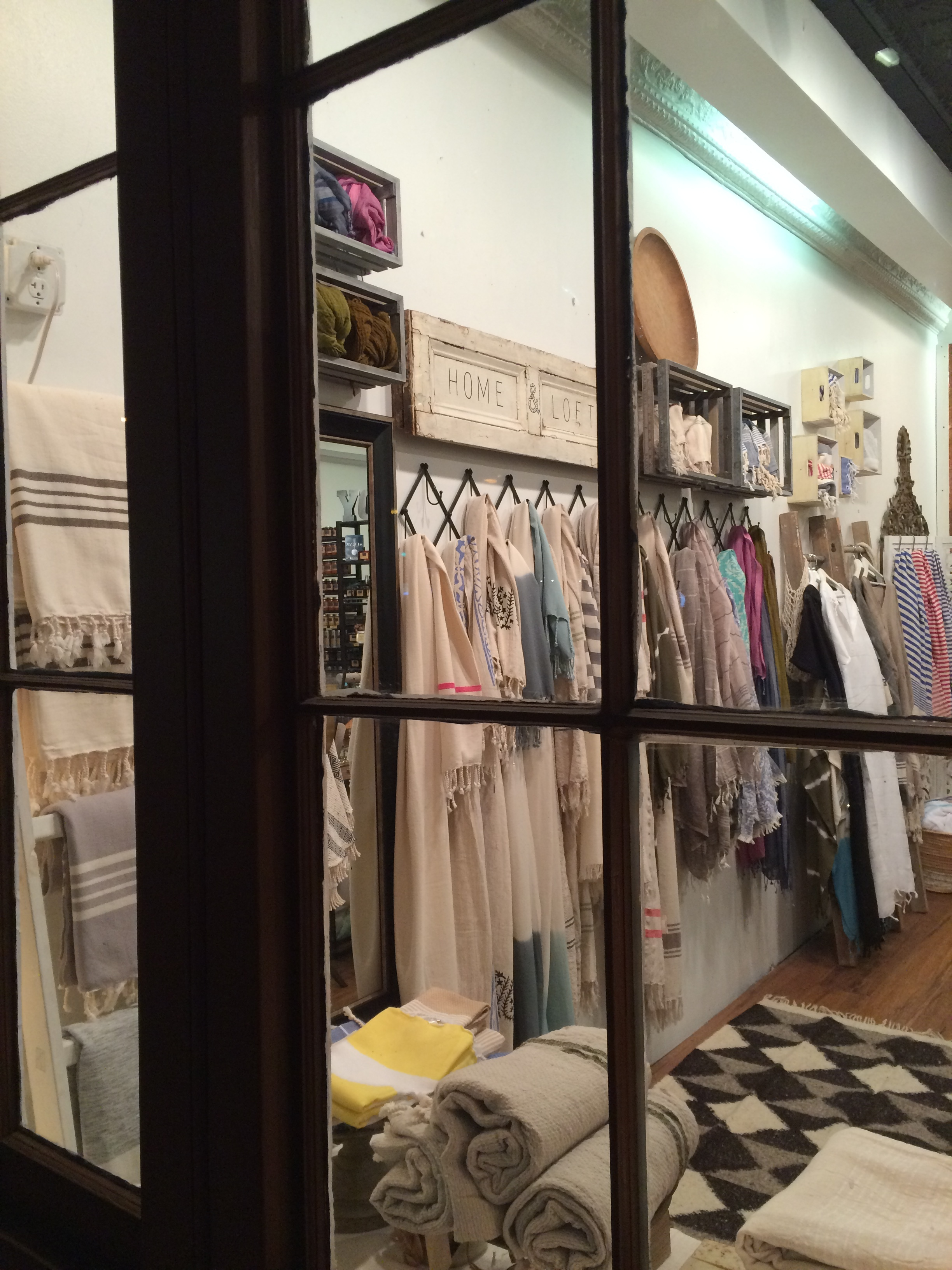 stores_5.JPG