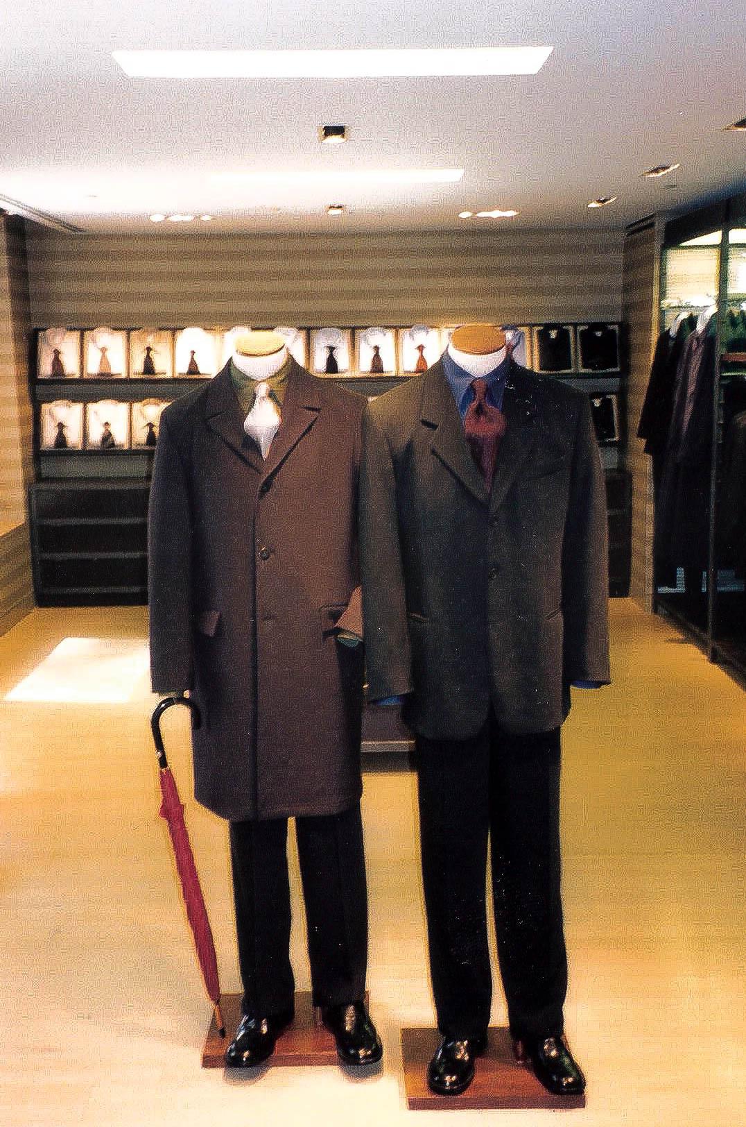 stores_12 (2).jpg