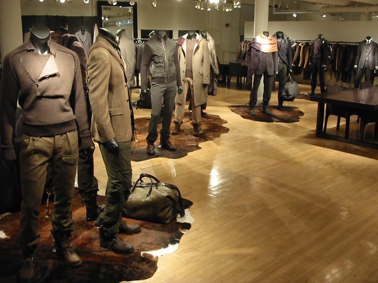 stores_18.JPG