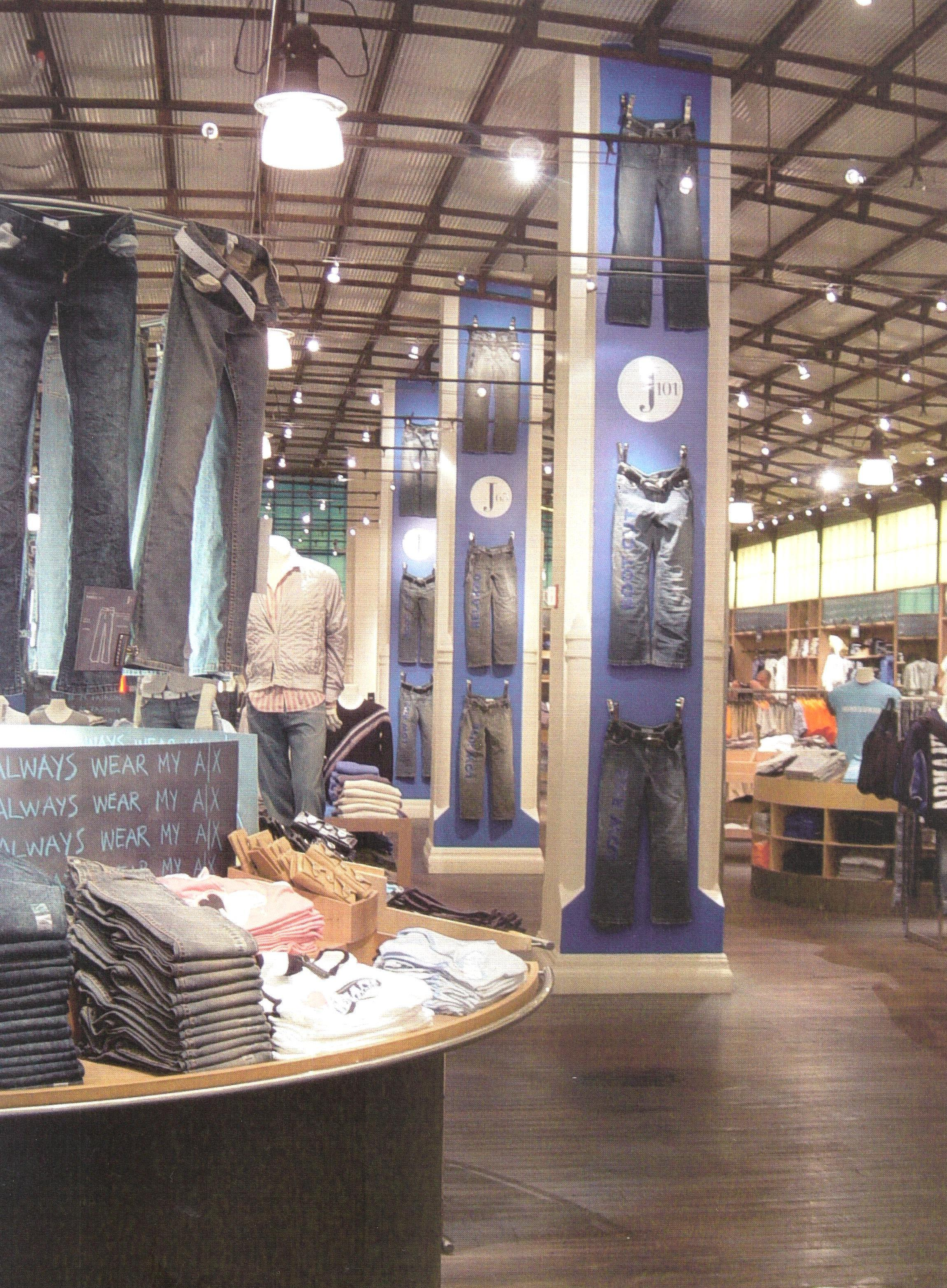 jeans on columns 001.jpg