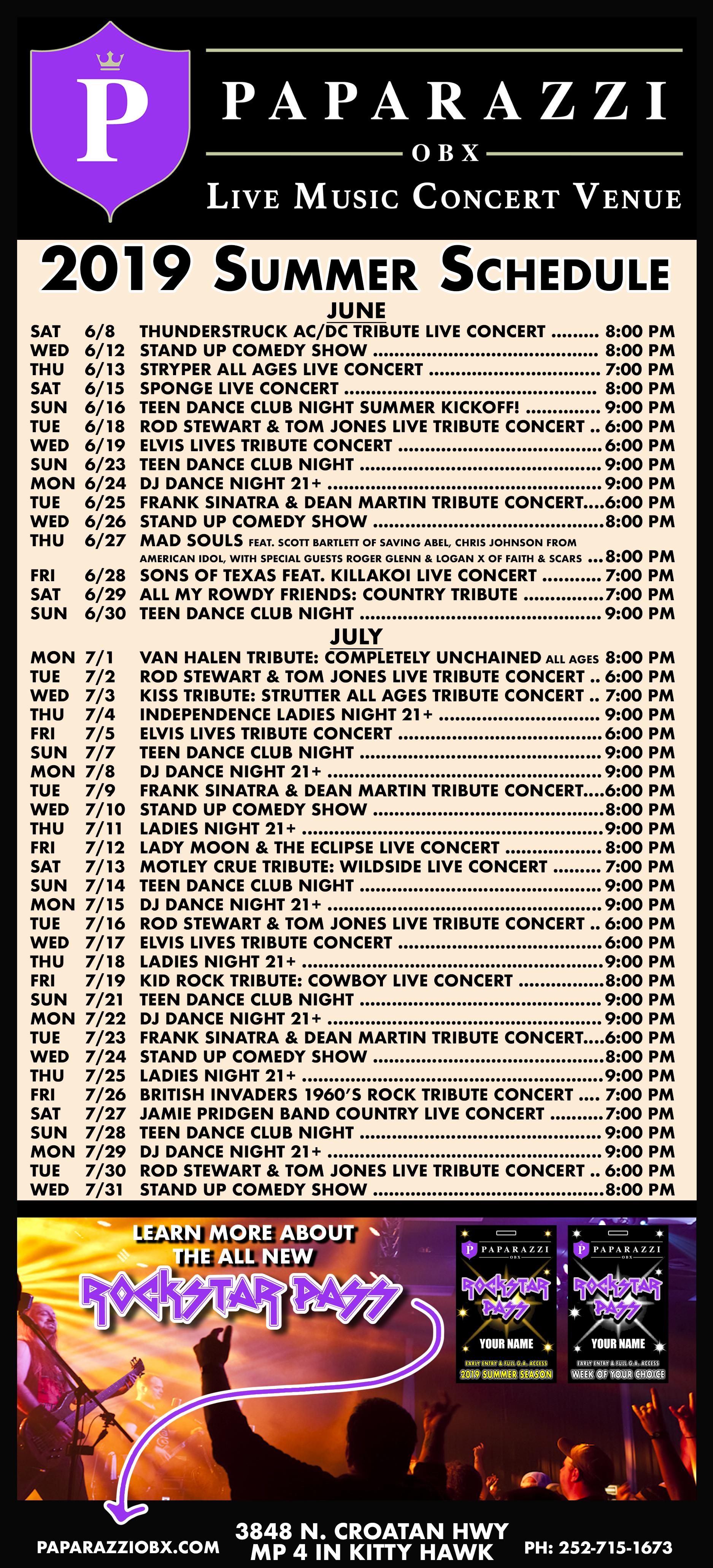 Summer Schedule-1 (Front).jpg