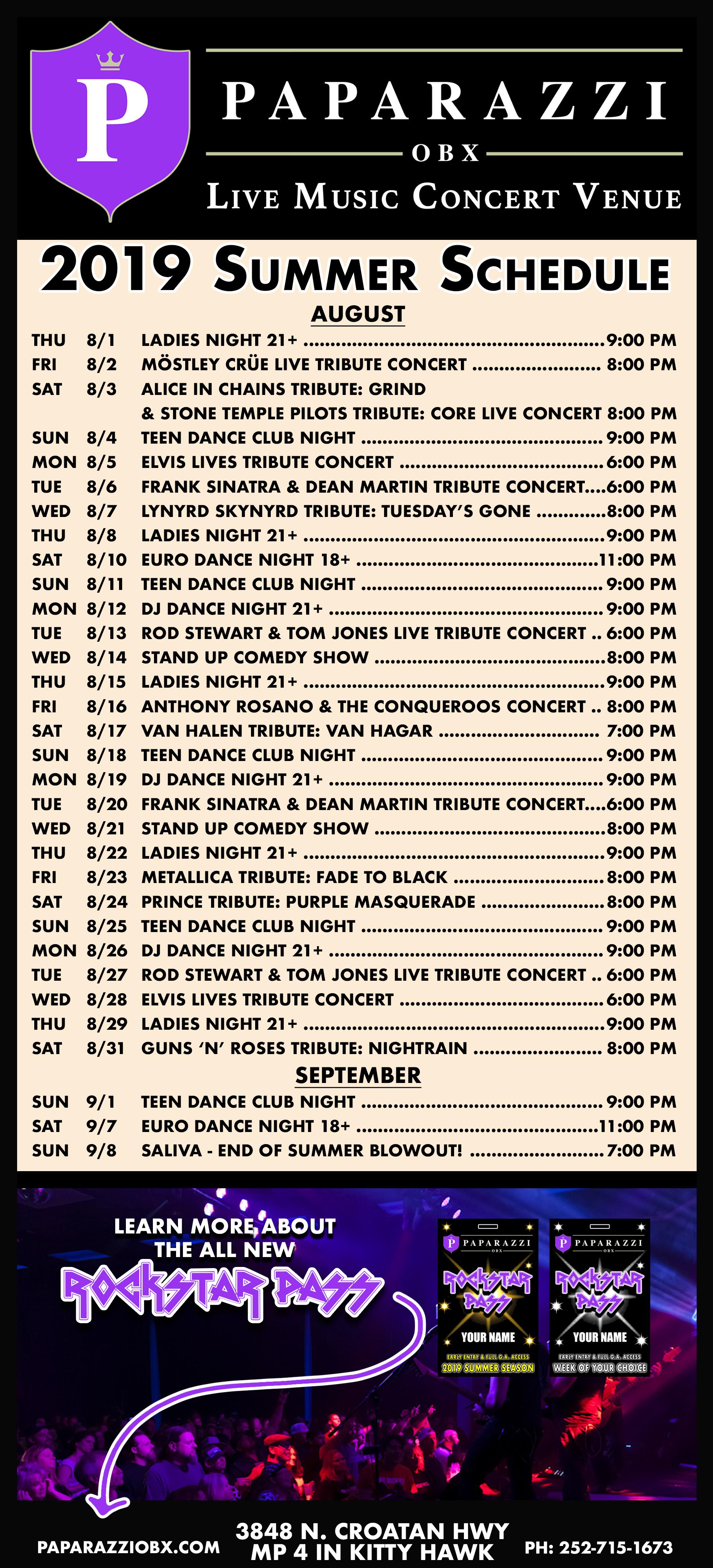 Summer Schedule-1 (Back).jpg