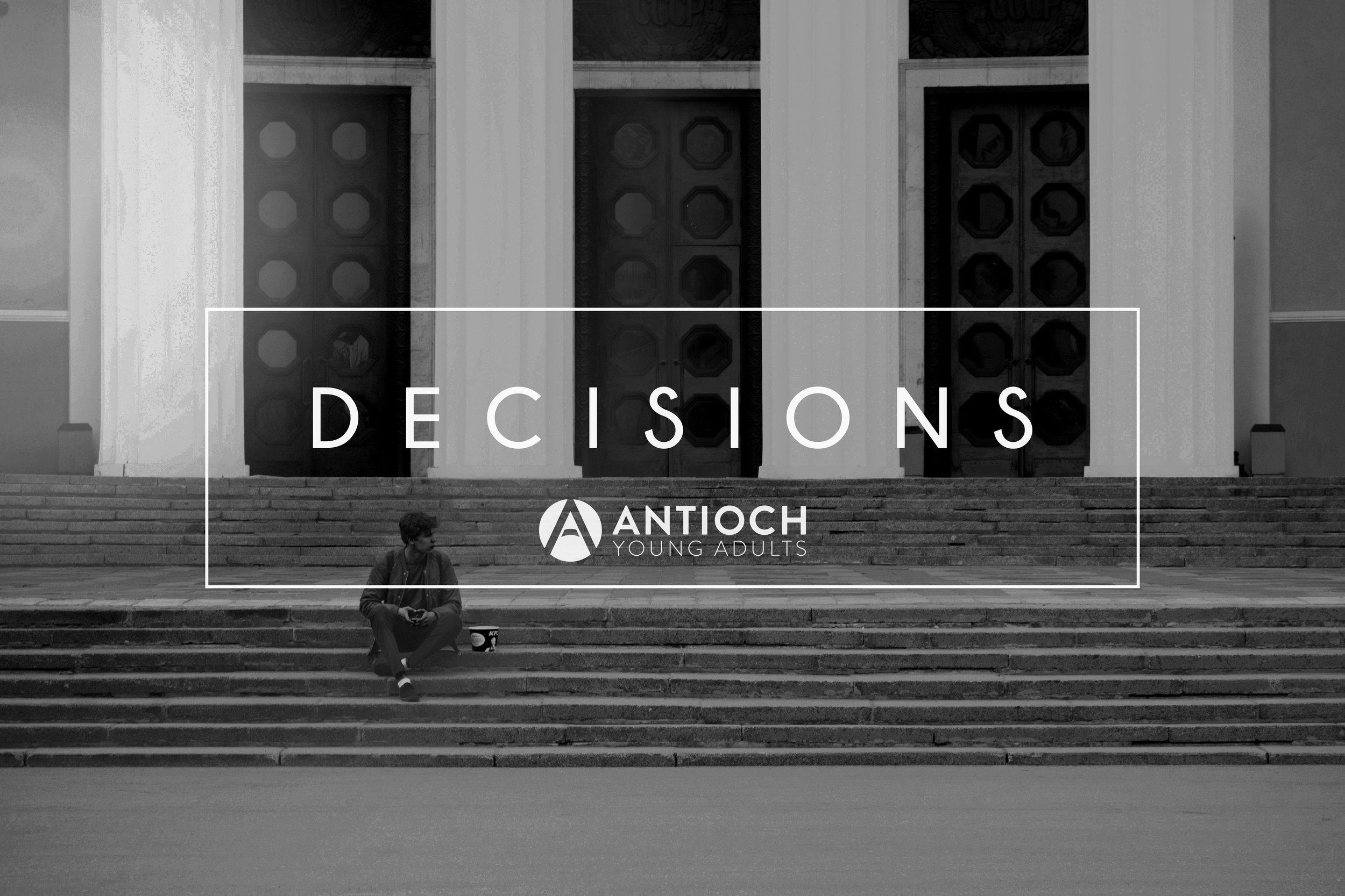 decisionsBST.jpg
