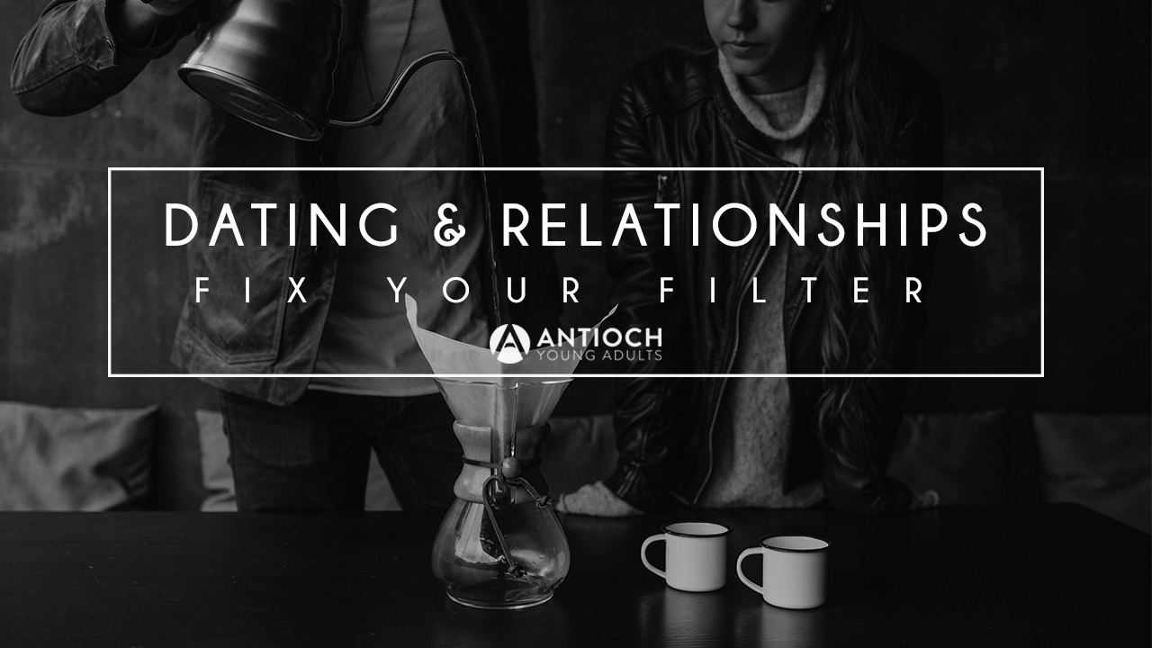 datingandrelationships.jpg