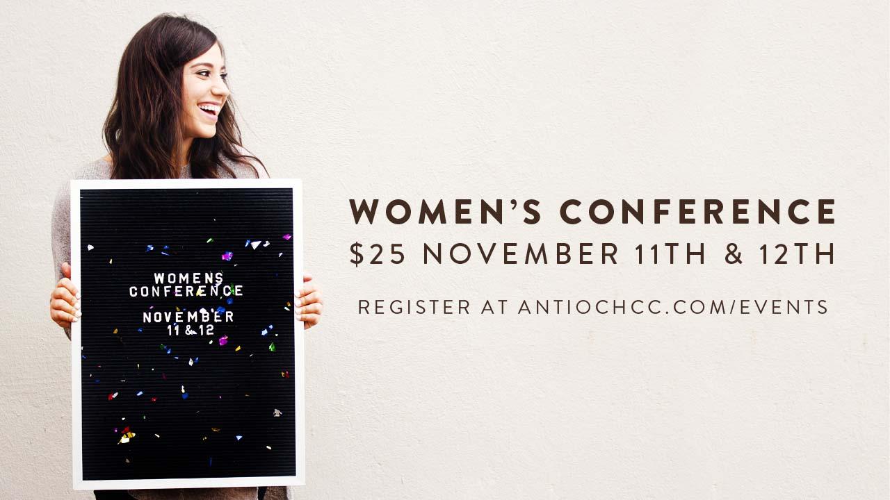 Women's Conference 2016.jpg