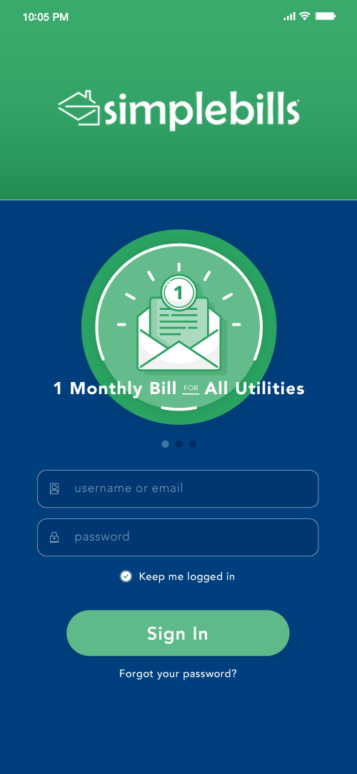 SimpleBills_App_Design_Set_Rounded.png