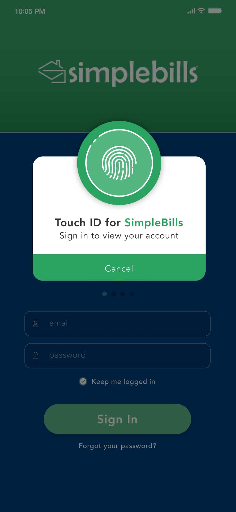 SB_01_Sign_In_Screen_Touch_ID.jpg