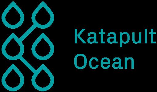 KatapultOcean_RGB_Teal.png