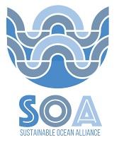 SOA_Logos_vertical.jpg