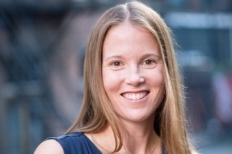 """Kristin Brief   Cleantech Startup Executive, Business Development, Fundraising, Capital Planning   """"The world needs more sustainable solutions. I have a passion for helping early stage cleantech companies gain market traction and scale."""""""