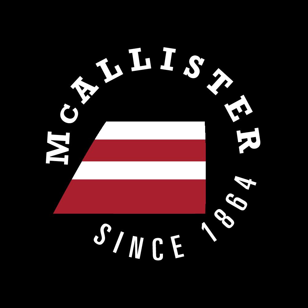 McA-final-seal2-transparent.png