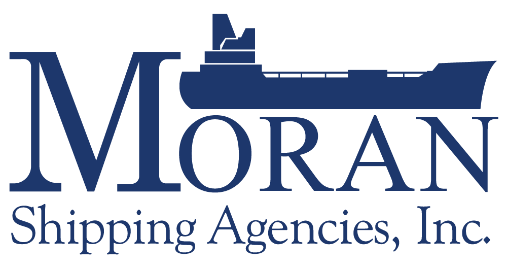 Moran-Shipping-Logo-Pantone-288C---Copy.png