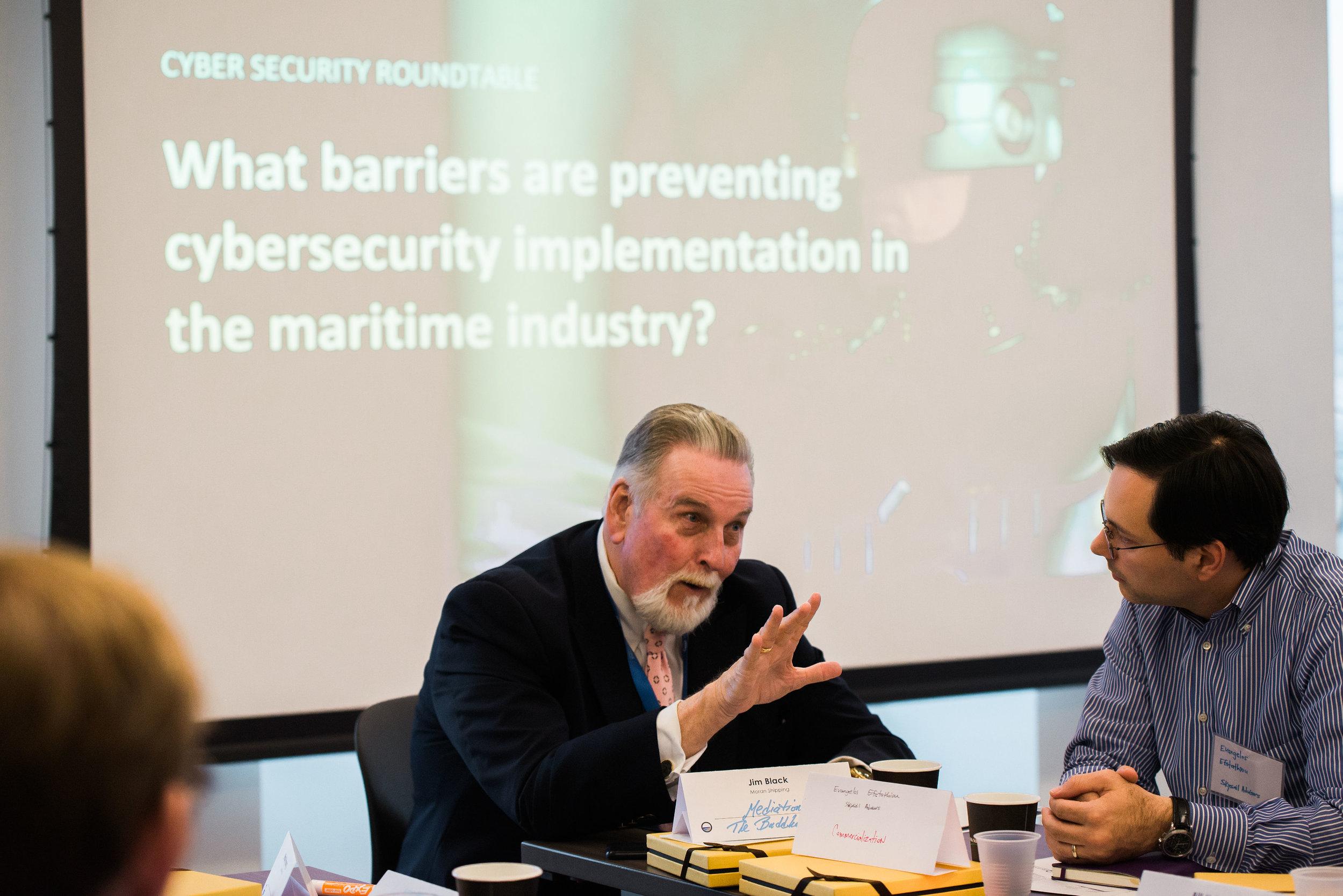 MaritimeInnovationConference(14of79).jpg