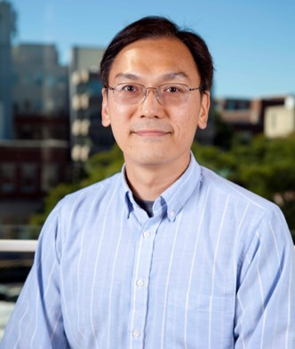 """Jason Liu   Savant Data Group: A.I. Architect, Strategy Development: Big Data, Data Science, Decision Models, Patents   """"An A.I. architect's role is to tie business acumen to suitable A.I / M.L. technologies and software engineering to reduce risks of failure and accelerate the speed to success."""""""