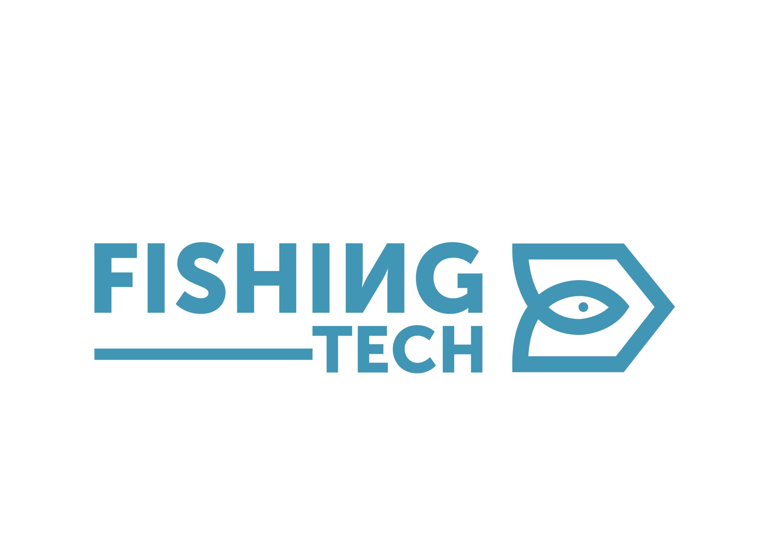 logo fishing TECH-03.png
