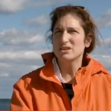 Jennifer Bender - Head of Aquaculture at the University of MassachusettsA Professor and Research Fellow at the School for the Environment Dr. Jennifer Bender is the academic lead in developing curriculum (degree and non-degree) for a new sustainable marine aquaculture education program and the Environmental Innovation Clinic. Jennifer has a PhD in Geography and Environmental Science and a Masters in Administrative Sciences.Jennifer is a Boston-based environmental scientist actively involved in bridging gaps between scientists, policy makers, the public and other stakeholders when it comes to issues relating to the marine environment and our coastal zones. She serves as the executive director of the Marine Studies Consortium, which offers courses in marine and aquatic sciences and other topics. She consults to a variety of organizations including the Monterey Bay National Marine Sanctuary Foundation, Stellwagen Bank National Marine Sanctuary, EDGI - Environmental Data and Governance Initiative, Fablevision and writes occasionally for Edible Vineyard and To Market Magazines. She is a member of Pleiades Network, sits on the board of an Ocean PAC and is on the scientific advisory board of E25 Bio a start up focusing on rapid field diagnostics for vector borne disease.