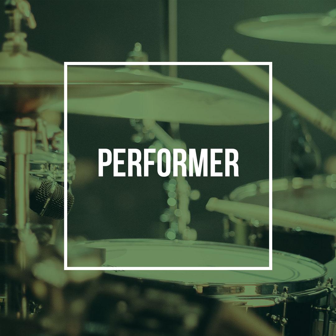 performer link photo.jpg