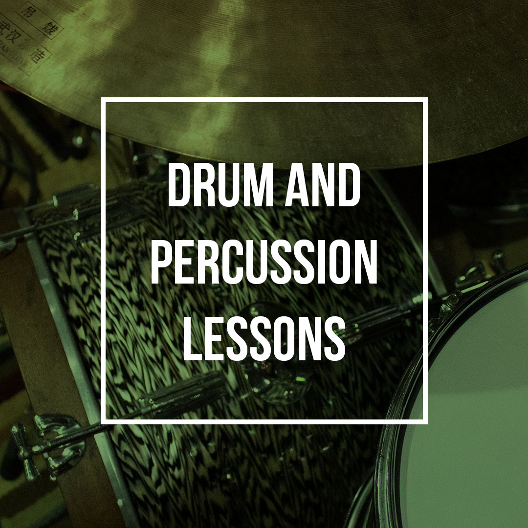 lesson photo link.jpg