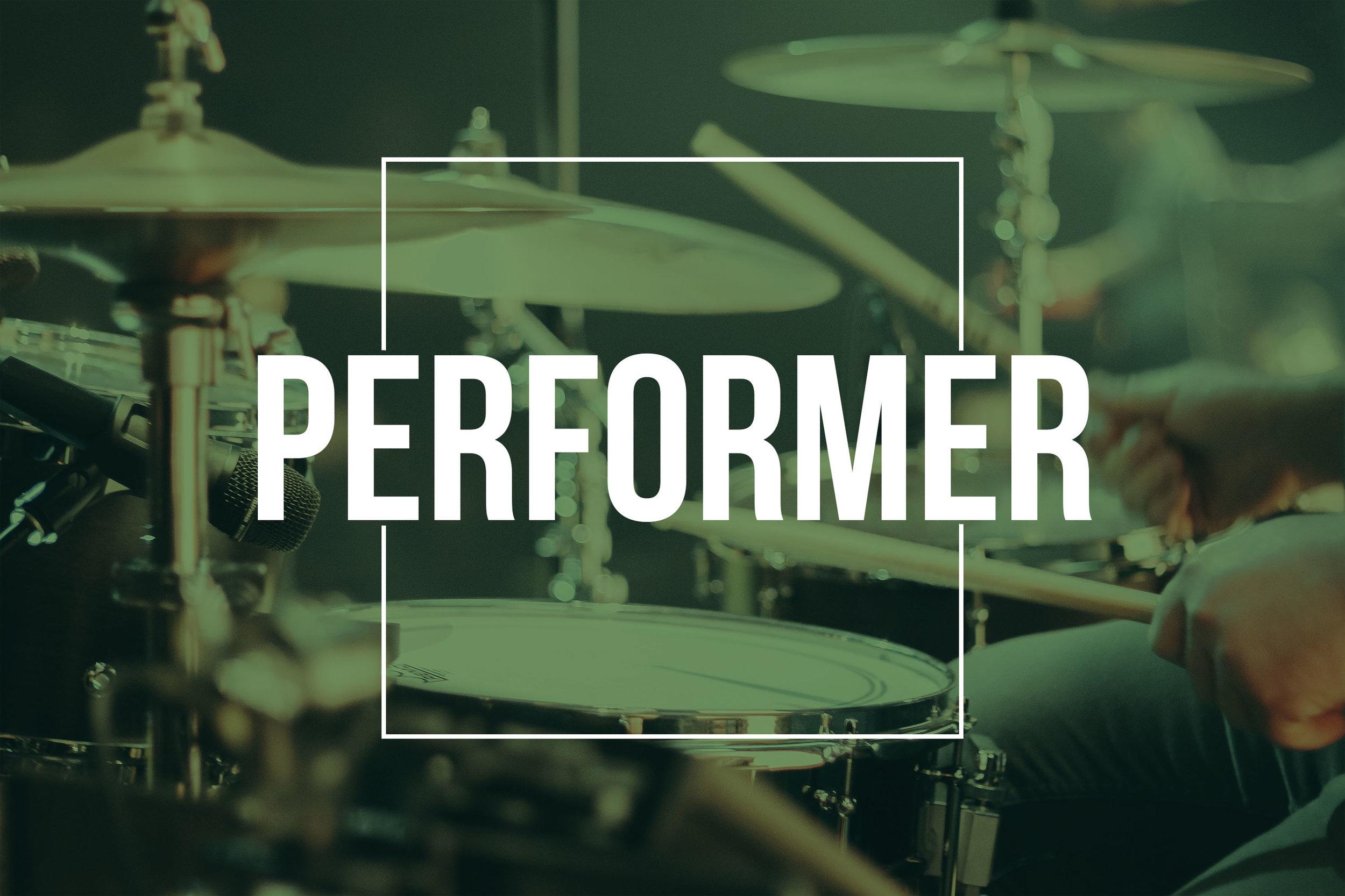 performer banner2.jpg