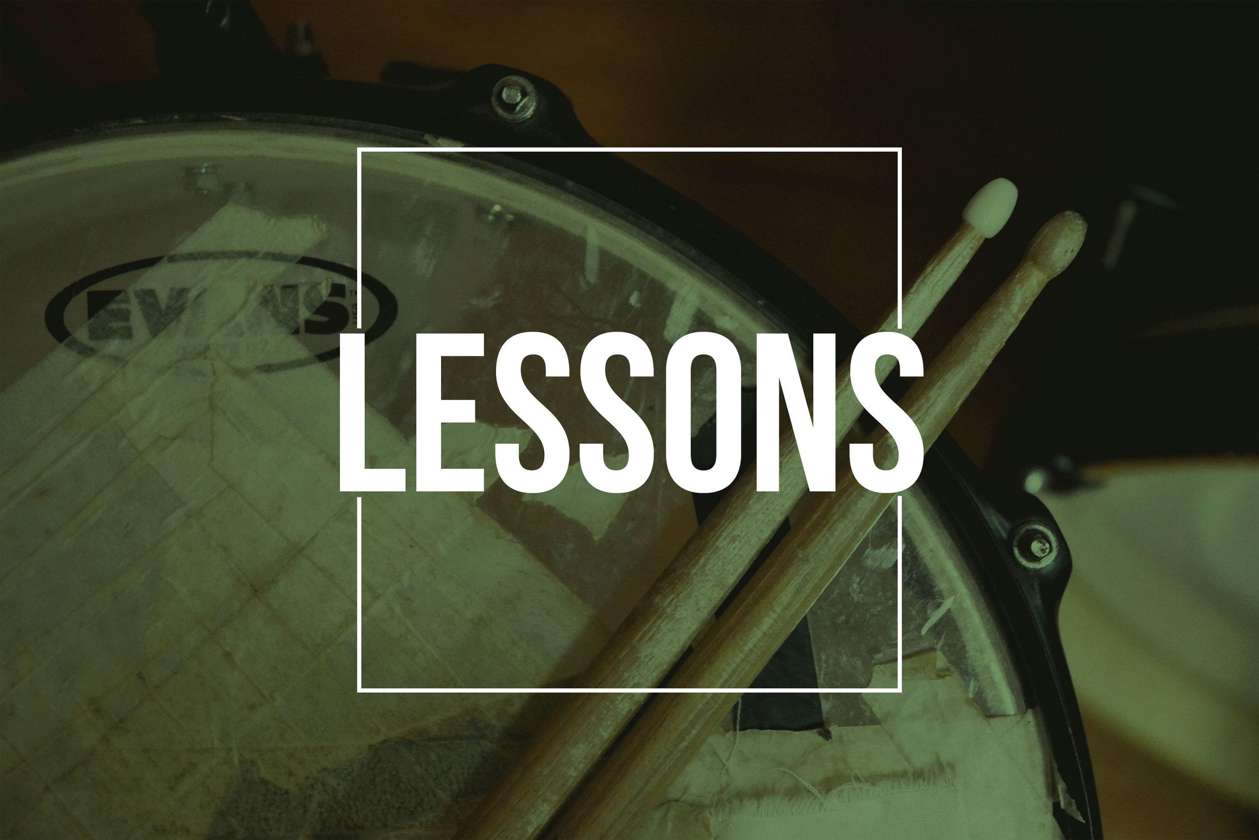 lesson banner 2.jpg