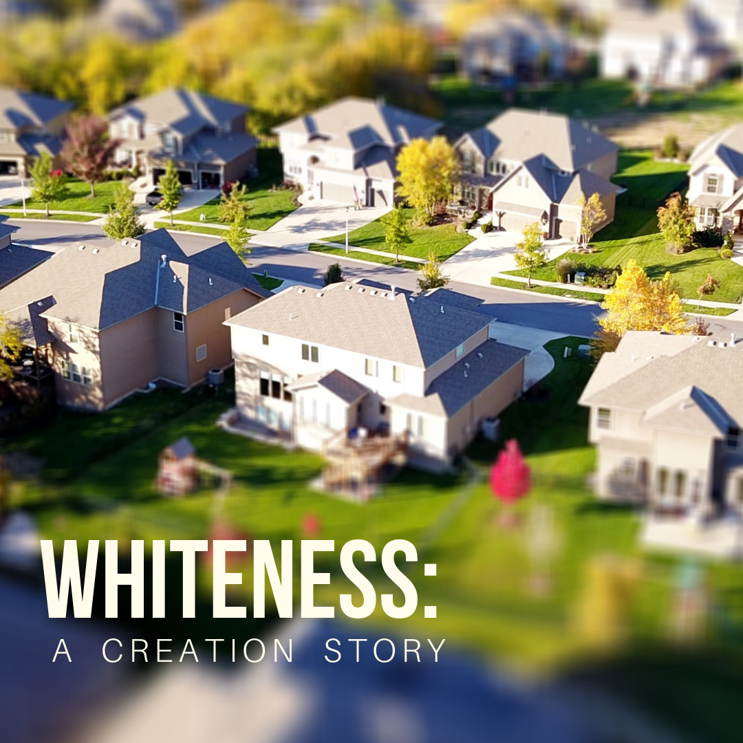 Whiteness: A Creation Story Image.png