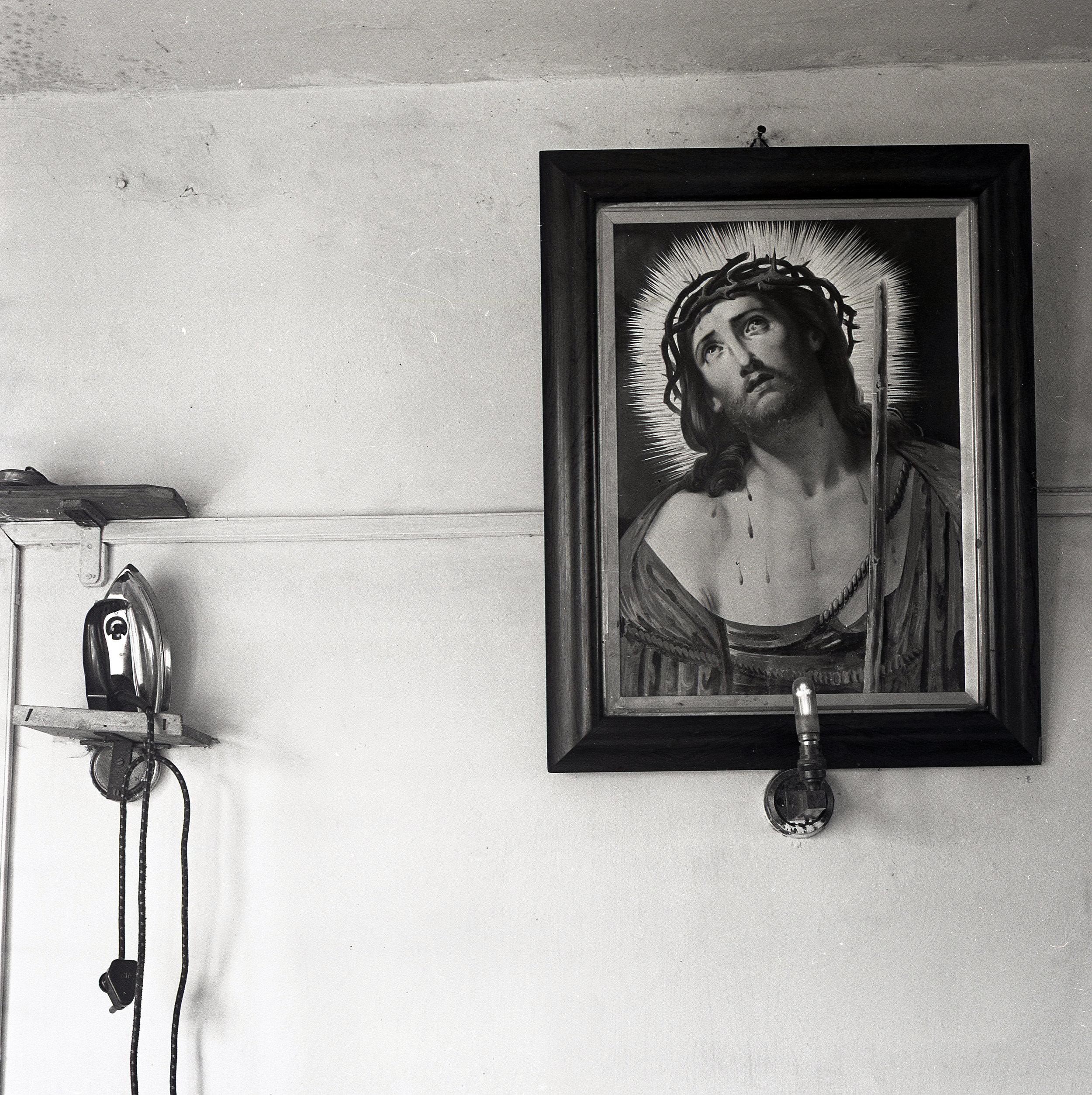 White Jesus + Iron.jpg