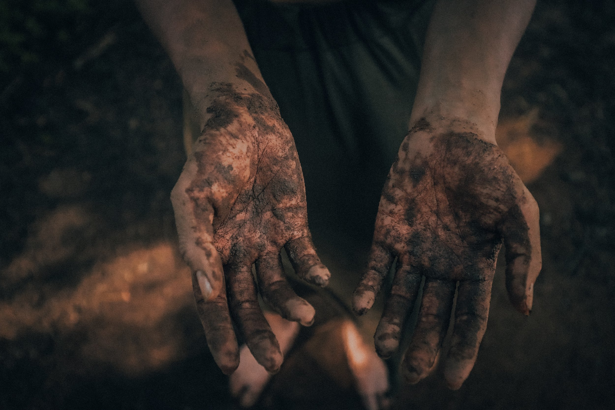 dirt hands.jpg